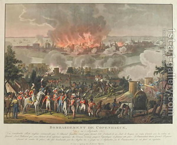 bombardment3