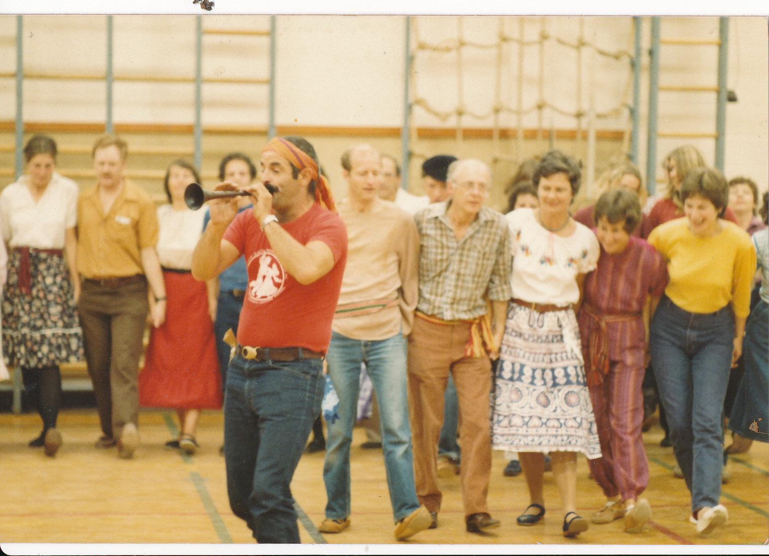 folkdanceline