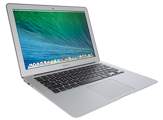 426960-apple-macbook-air-13-inch-2014