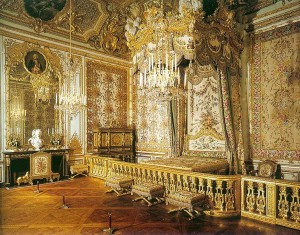 Stricklands-Versailles-Curtains-300x235
