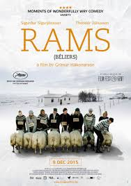 rams movie review wdvalgardsonkaffihus com blog wd valgardson